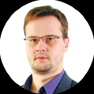 Ing. Jan Stolar makléř